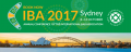 ALRUD Partners participated in IBA Annual Conference in Sydney