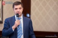 ALRUD experts took the floor at the VII Moscow Family Office Forum