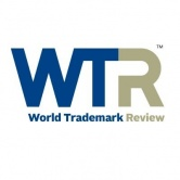 ALRUD included in the World Trademark Review 1000 rating
