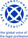 ALRUD Partners participated in IBA Annual Conference in Washington