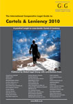 International Comparative Legal Guide publishes the review on Cartels and Leniency prepared by ALRUD Law Firm