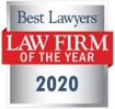 ALRUD positions in the Best Lawyers 2020 rating